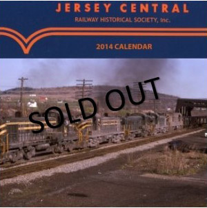 2014-sold-out